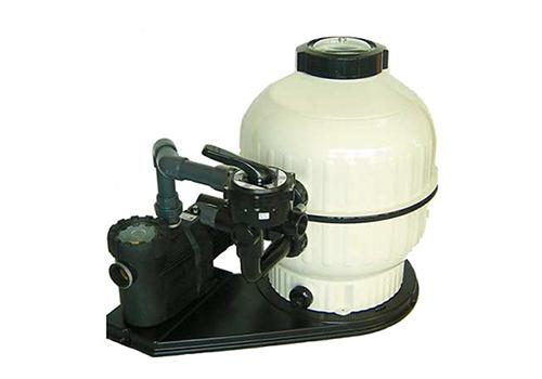 500x350_filtertechnik