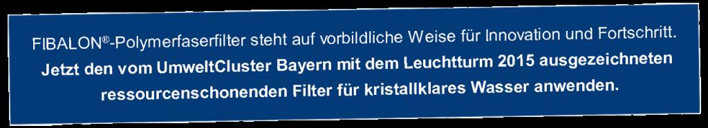 FIBALON_Zusatz_Leuchtturm-1024x186