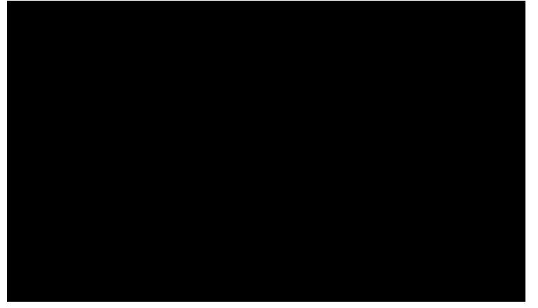 Nanoblue