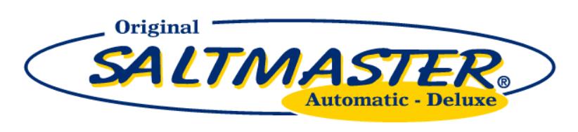 Saltmaster-Logo