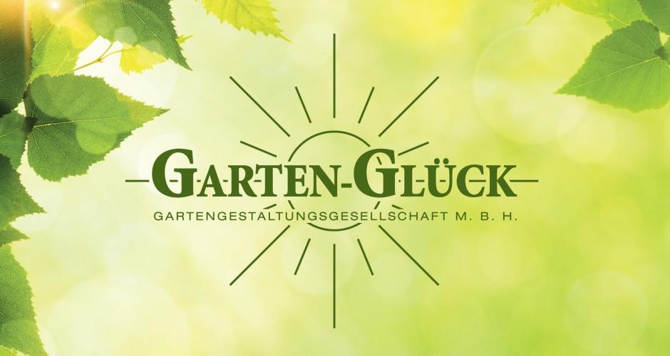 Garten Glück