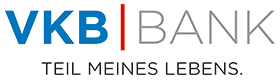 vkb_bank_2016