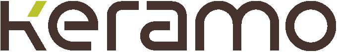 KERAMO_Logo_RGB_web