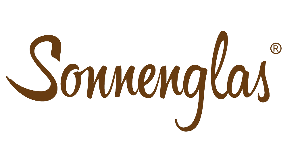 Sonnenglas-S-dafrika-Solarlampe