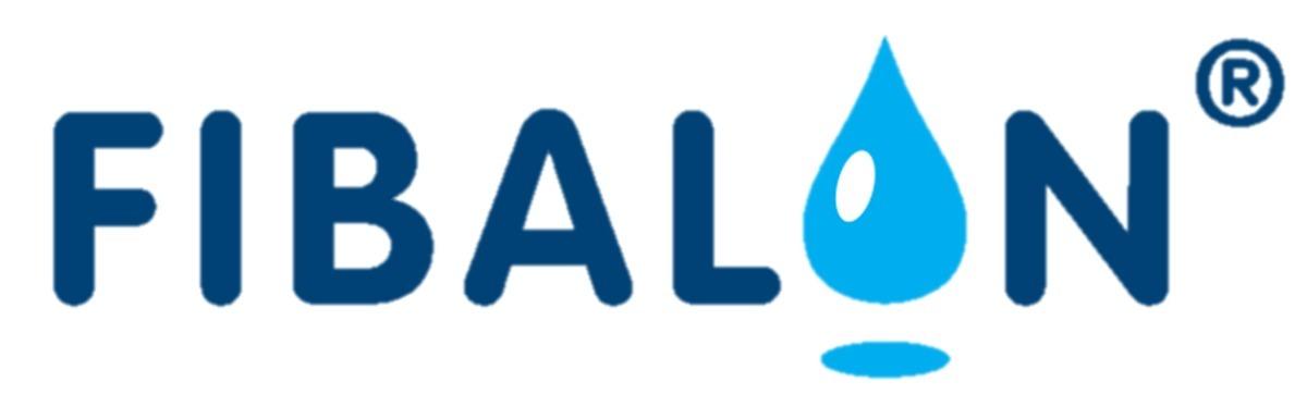 fibalon_logo