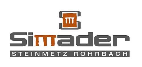 Simader