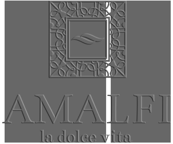 Amalfi_logo_grau_600