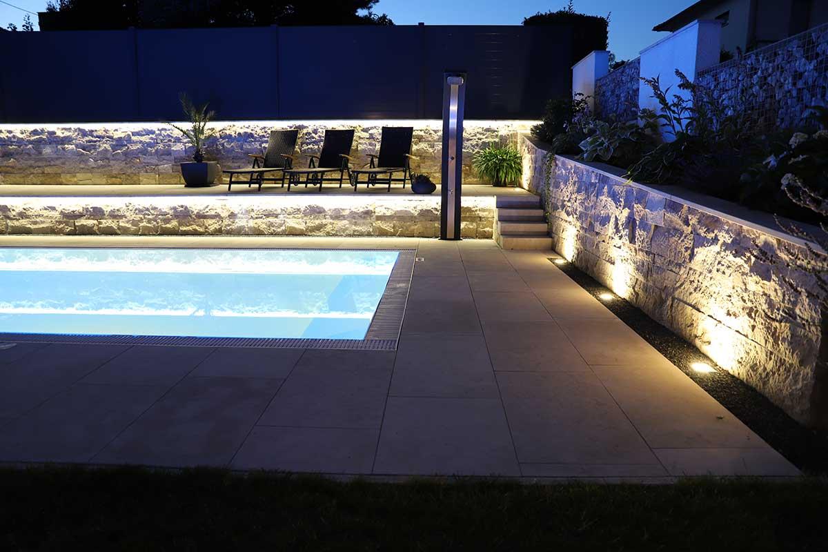pool-ambiente
