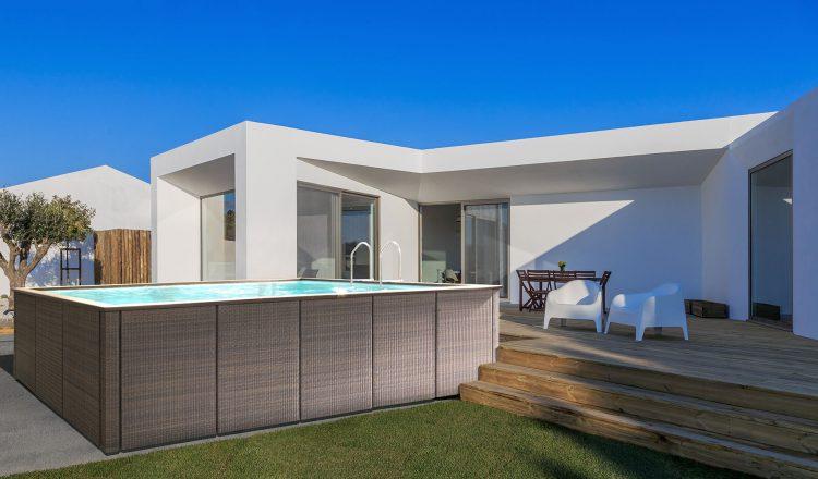 piscina_dolcevita_diva_7-750x440