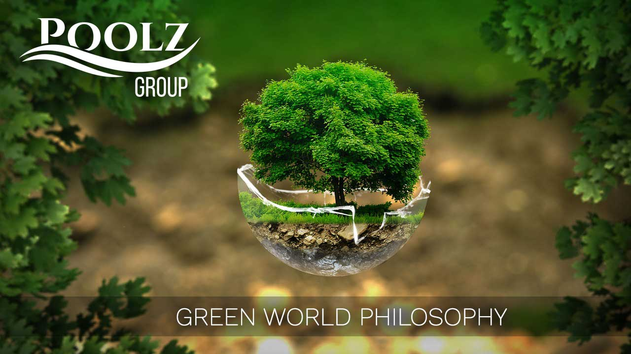 poolz-green-world_1280p