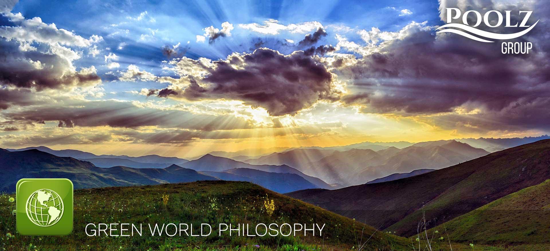 poolz-green-world_sunset_v2_1280p