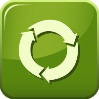 poolz-green-circle