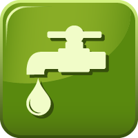 poolz-green-drop
