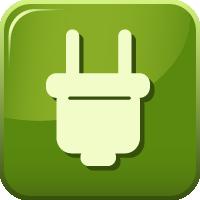 poolz-green-plug
