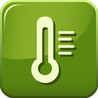 poolz-green-temperatur