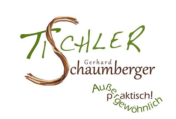 schaumberger-logo