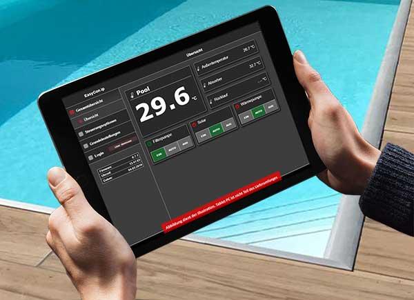 iPad-photo-mockup_FS