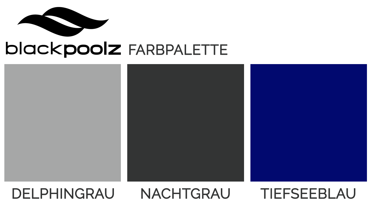 black-poolz-farbpalette2
