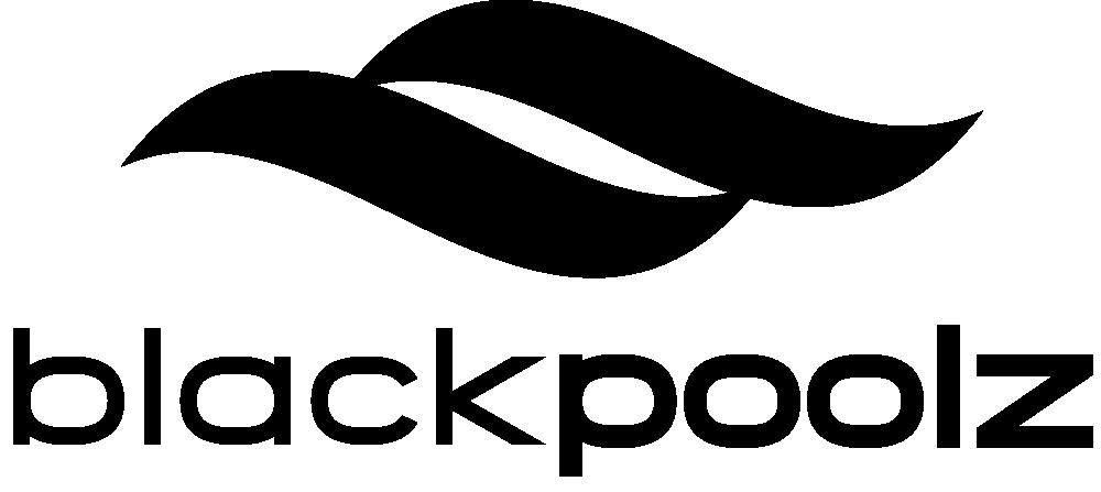blackpoolz_logo