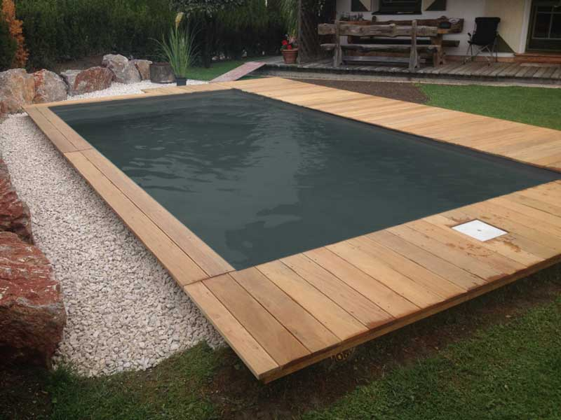 dunkler_pool_schwarze_pools