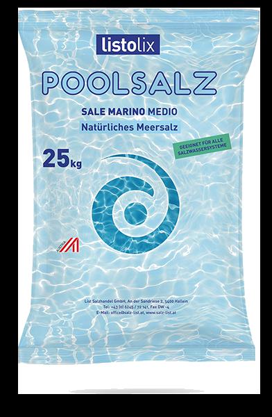 Poolz_Poolsalz_25kg_Sack_kl