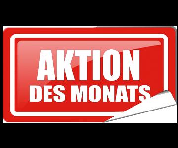aktion_des_monats_poolz