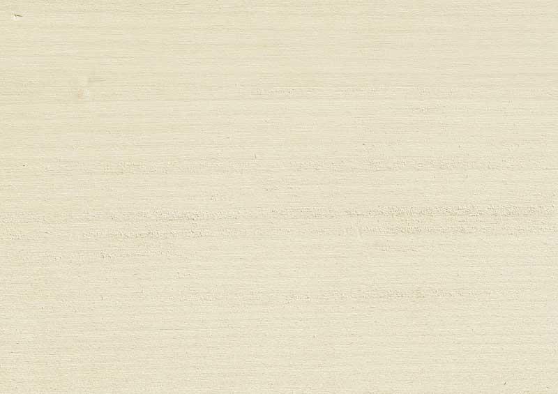 Ahorn Sauna-Paneel