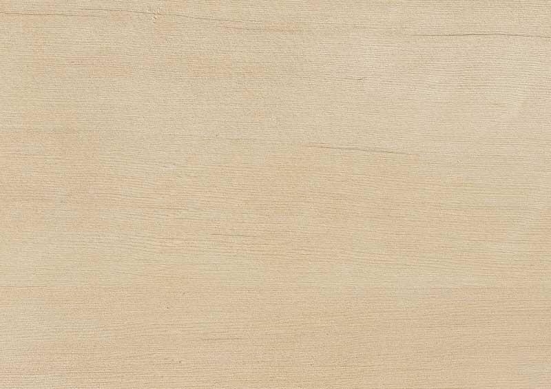 Hemlock Sauna-Paneel