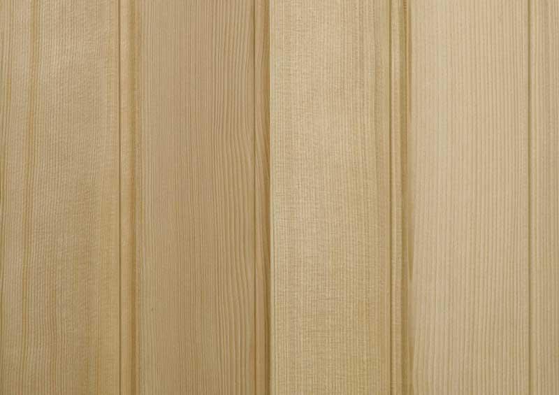 Hemlock Softline-Profil