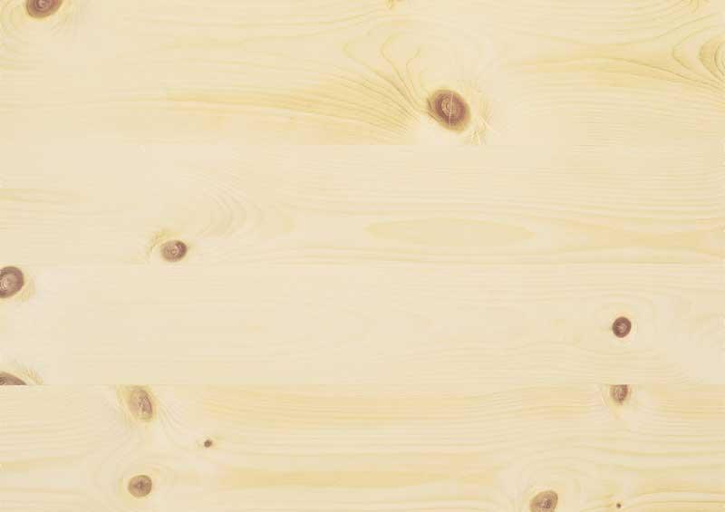 Zirbe Sauna-Paneel