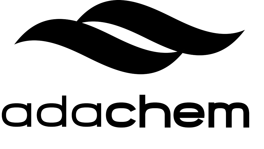 Adachem Logo