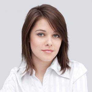 Jennifer Mayer