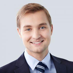 Brandon Ross