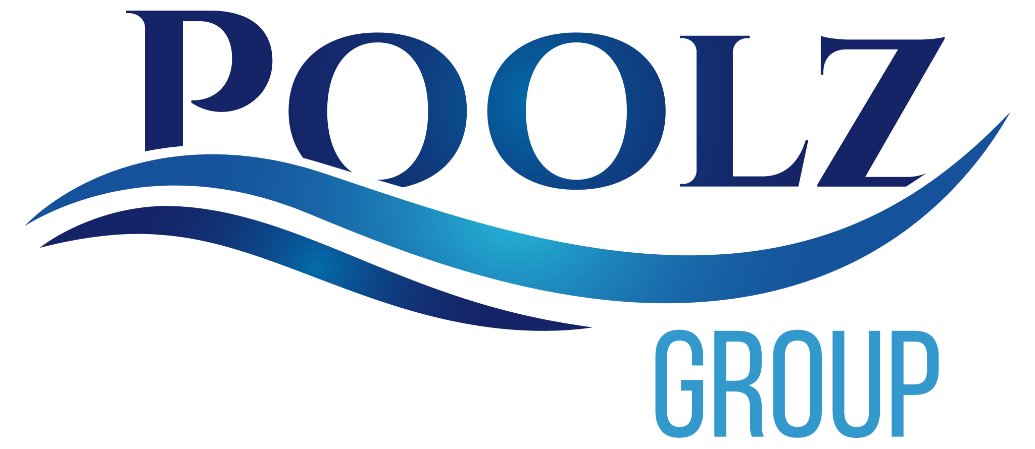 Poolz Group Logo