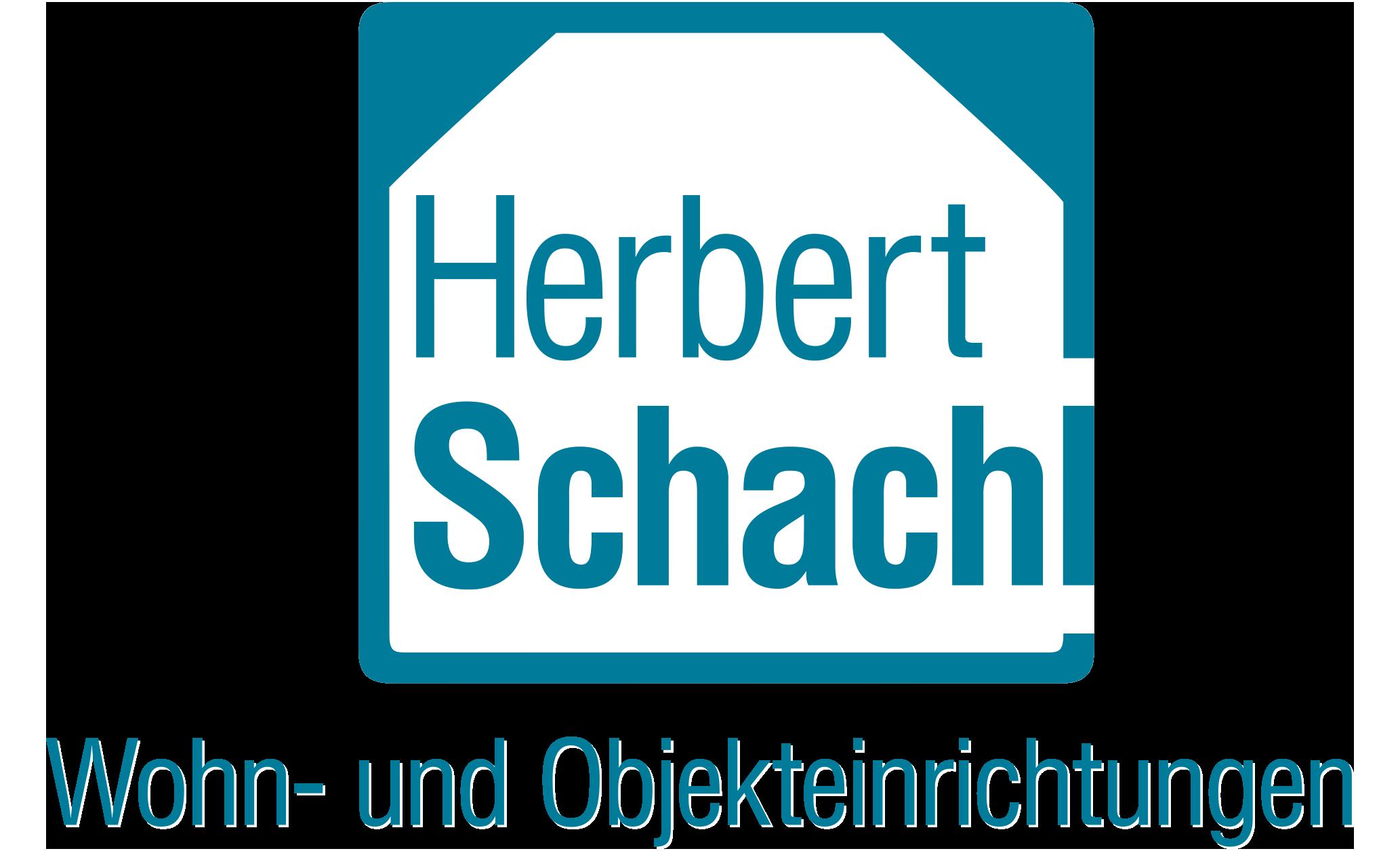 Herbert Schachl