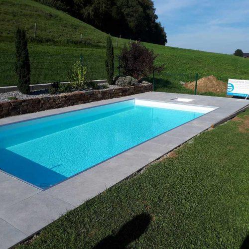 pool-referenzen3