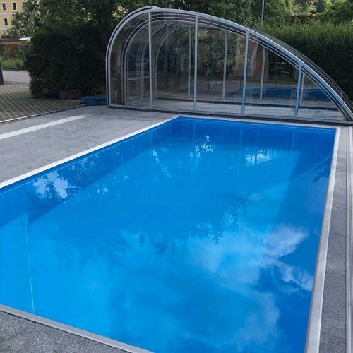 pool-referenzen4