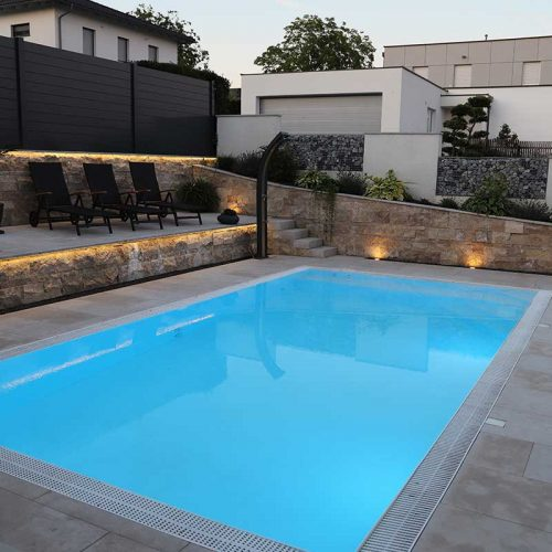 pool-referenzen5