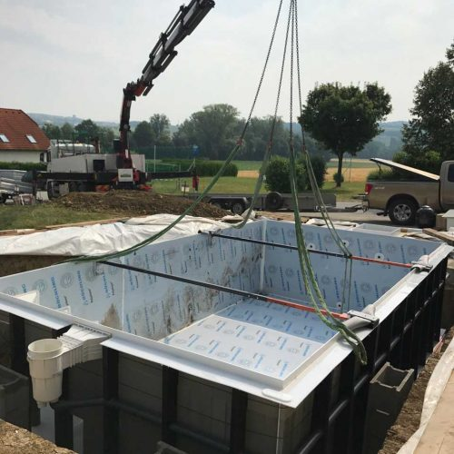 pp-pool-lieferung8