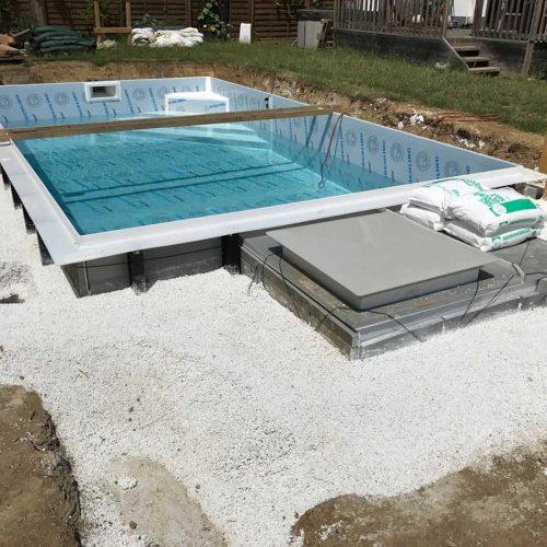 pp-pool-technik4
